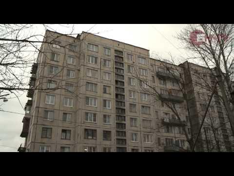 Официальный сайт ЖК Новый Оккервиль - продажа квартир в