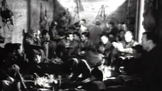 Go for Broke 1951 Japanese American Soldiers Fight Nazi Germany World War II movie film