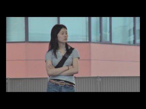 video cewek cantik jepang - videox.rio