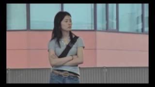 Download Video video cewek cantik jepang MP3 3GP MP4