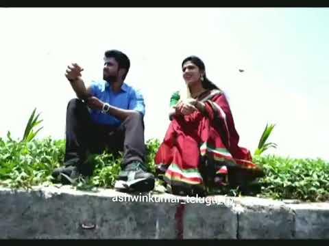 Download Ashwin Kumar first telungu serial