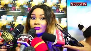 MOBETO: Muulizeni Diamond Atanioa Nchi Gani?