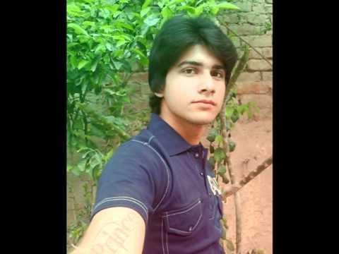 Rahat Fateh Ali Khan - AKHIYAN Full Song HD - 2012 - By Prince Shahzad Ali Junejo
