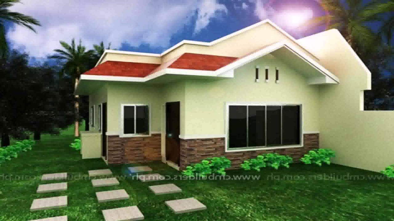 Home Garden Design In Sri Lanka Gif Maker Daddygif Com See Description Youtube