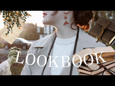 exploring-dark-academia-fashion-(oh-and-a-lookbook!)