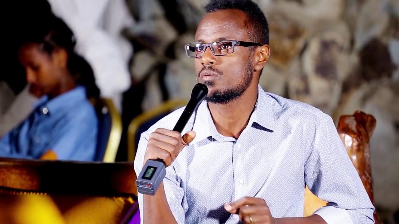 ETHIOPIA - Yemaleda kokoboch Season 3 ep 23 B