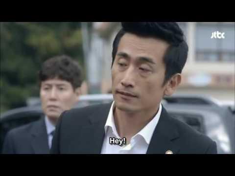 18 Again Korean Drama Episode 5 Subtitle Indonesia