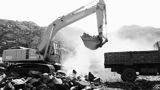 DURON™ в работе № 2 увеличенный интервал замены — Petro-Canada Lubricants