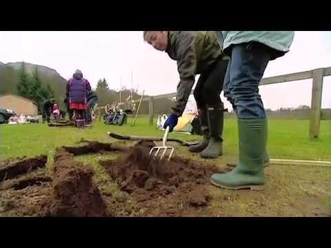Wind of Change - Fintry community renewable energy film