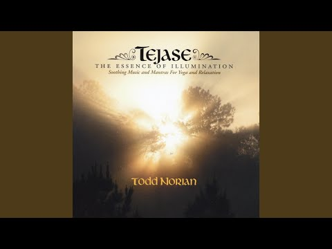Tejase (Full Length Version)