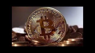 «Вы держитесь!» Новости криптовалют от 19.10.2018