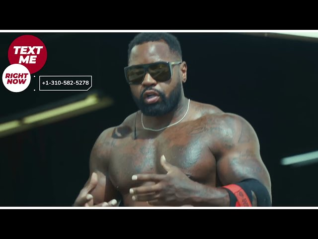 The Perfect Bench Press Chest Workout   Mike Rashid
