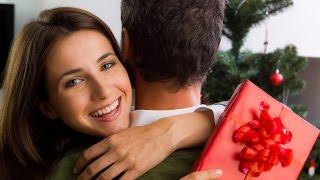 Как сделать лучший подарок девушке / жене(Как сделать лучший подарок любимой девушке / жене ? Лучшие советы и рекомендации при выборе подарка любимо..., 2014-12-24T13:03:31.000Z)