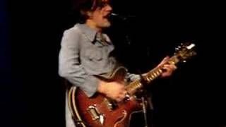 Bright Eyes- Old Soul Song 11/16/07