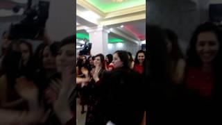 Semaye&Aysel Hasanzadehs SemAy xınayaxdı 0552382388