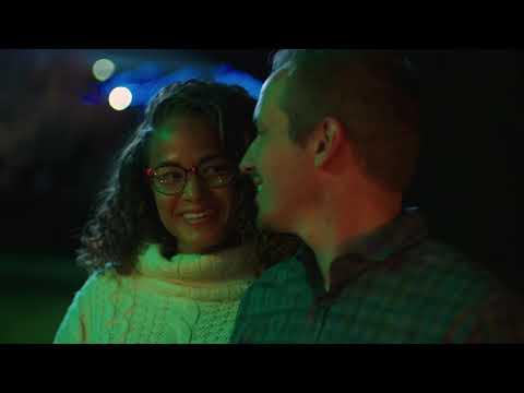 Salt Lake City dating scena