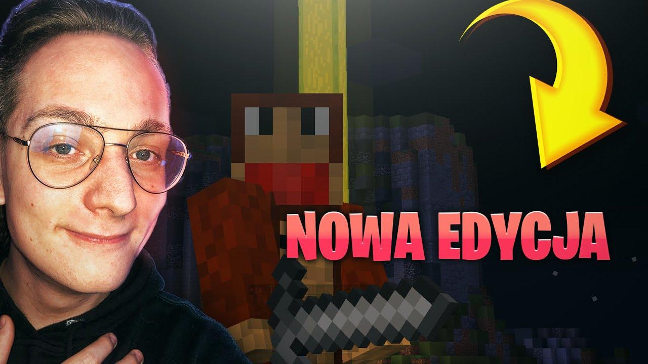 MC.KIROKSIEWICZ.PL - NOWA EDYCJA -  POWRÓT 18:00