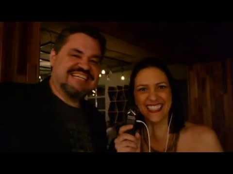 Augusta Street Bar - Inauguração
