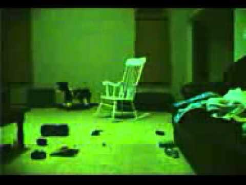 video kursi goyang lucu.wkwk