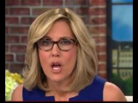 Alisyn Camerota of CNN gets schooled again 'Cover real news you're getting played'