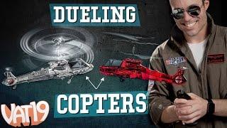Video Air Combat R/C Helicopters download MP3, 3GP, MP4, WEBM, AVI, FLV Juli 2018