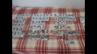 こんにちは!こんばんは! 「SKE48 トレーディングコレクション PART4」...