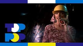Meri Wilson - Telephone Man • TopPop