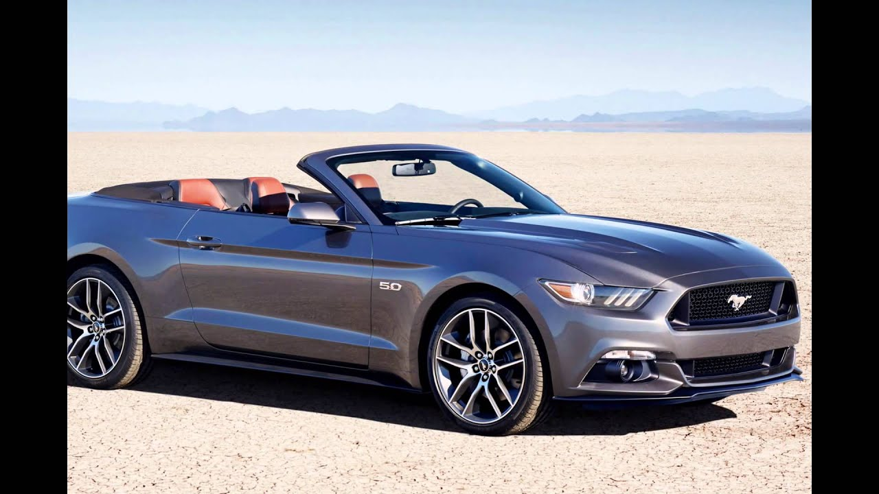 Top Video Of Best New Convertible Cars For Drivers In The World From 2017 To 2016