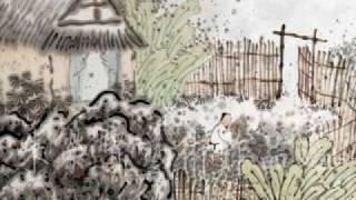 羅大佑 - 鄉愁四韻.avi