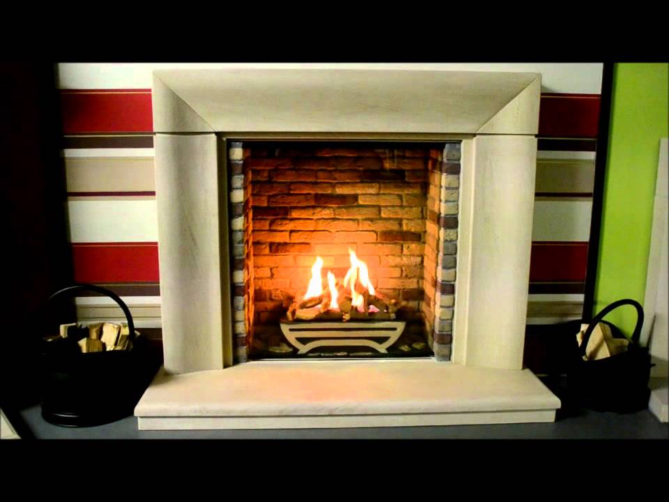 infinity 480 electric fire. the infinity 880fl live and in our showroom now at tamworth fireplace 480 electric fire i