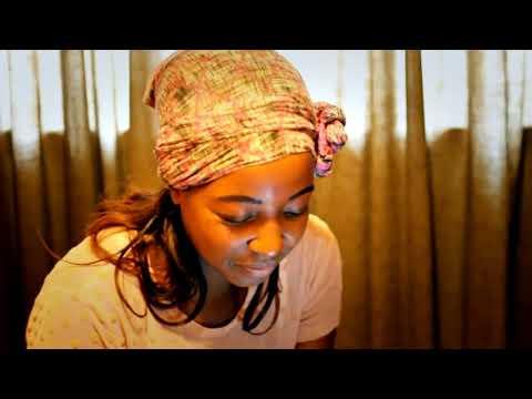 MNIKEZWA-NGIZOZENZELA(official music video)2017