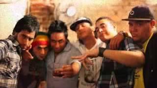 اغنية مصطفى شعبان مسلسل الزوجة الرابعة YouTube