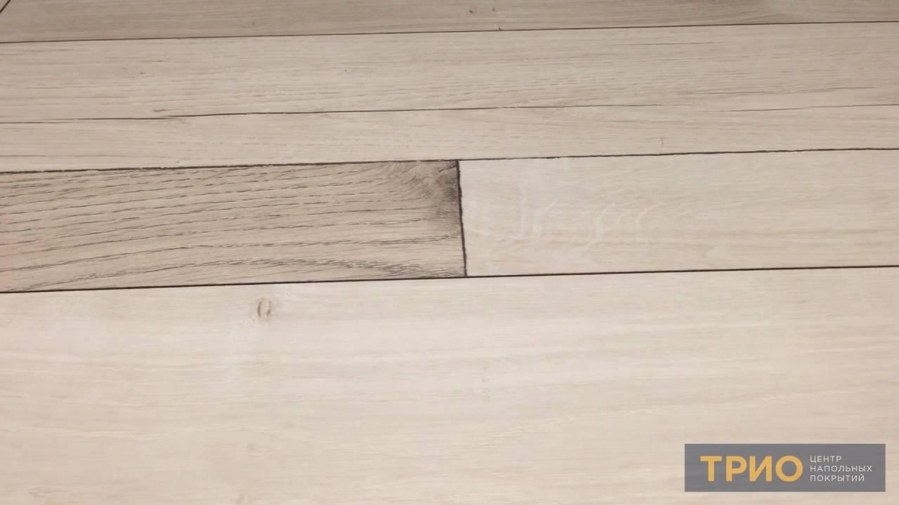 Kaindl Oak Farco Urban Laminate Flooring 8x193x1383 Mm