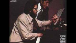 Tony Bennet, Bill Evans - Waltz for Debby
