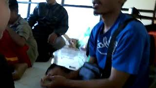 Download Video Raja domino ngocok MP3 3GP MP4
