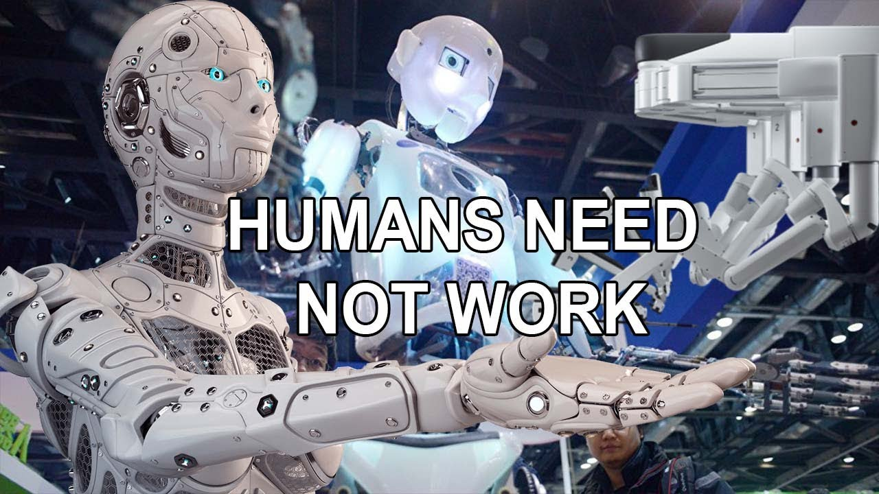 China Innovation! The Rise Of Robotics in China | 8 Human Jobs Already Assigned To Robots