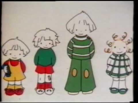 1988 1 mrt 1e uitzending kn: emily(bromtol)