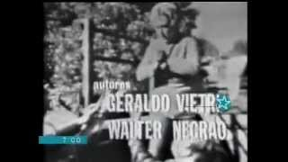 NINO / telenovela coproducida( Argentina / Perú ) por Panamericana tv