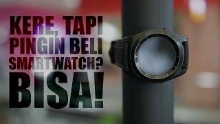 #BOKER 1 : No.1 G6 Smart Watch KereHore