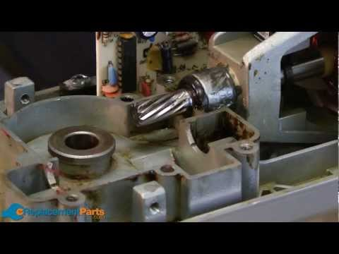 how-to-fix-a-kitchenaid-pro-600-mixer