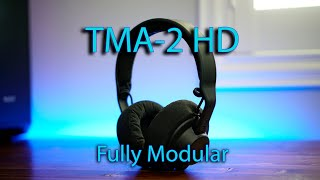AiAiAi TMA-2 HD Review - Everything You Need to Know About the TMA-2s