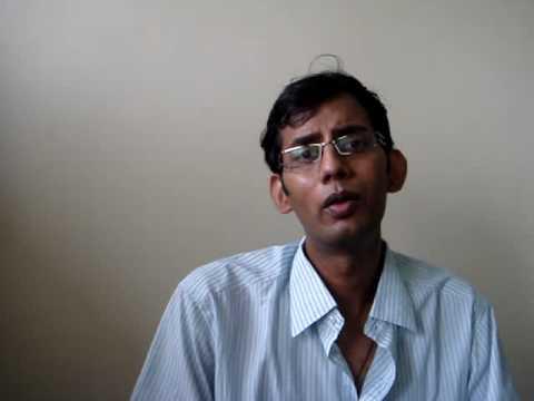 Hindustan Media Ventures IPO