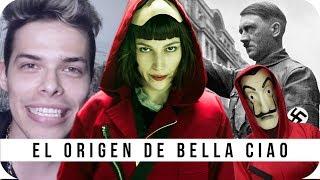 Baixar LA VERDAD Sobre La Canción de 'La Casa de Papel'' (Bella Ciao) / Λnyelo Style