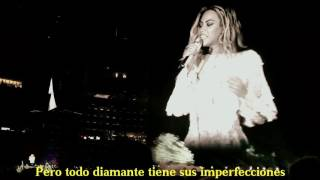 Beyoncé - All Night (Español)