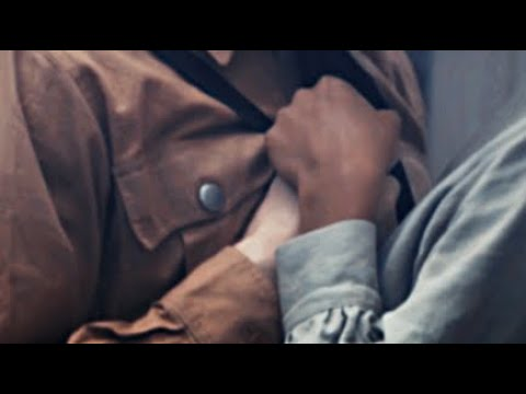 Download where hands touch || Leyna + Lutz