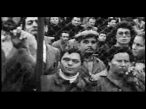 S.S. Lazio 1900 Caput Mundi