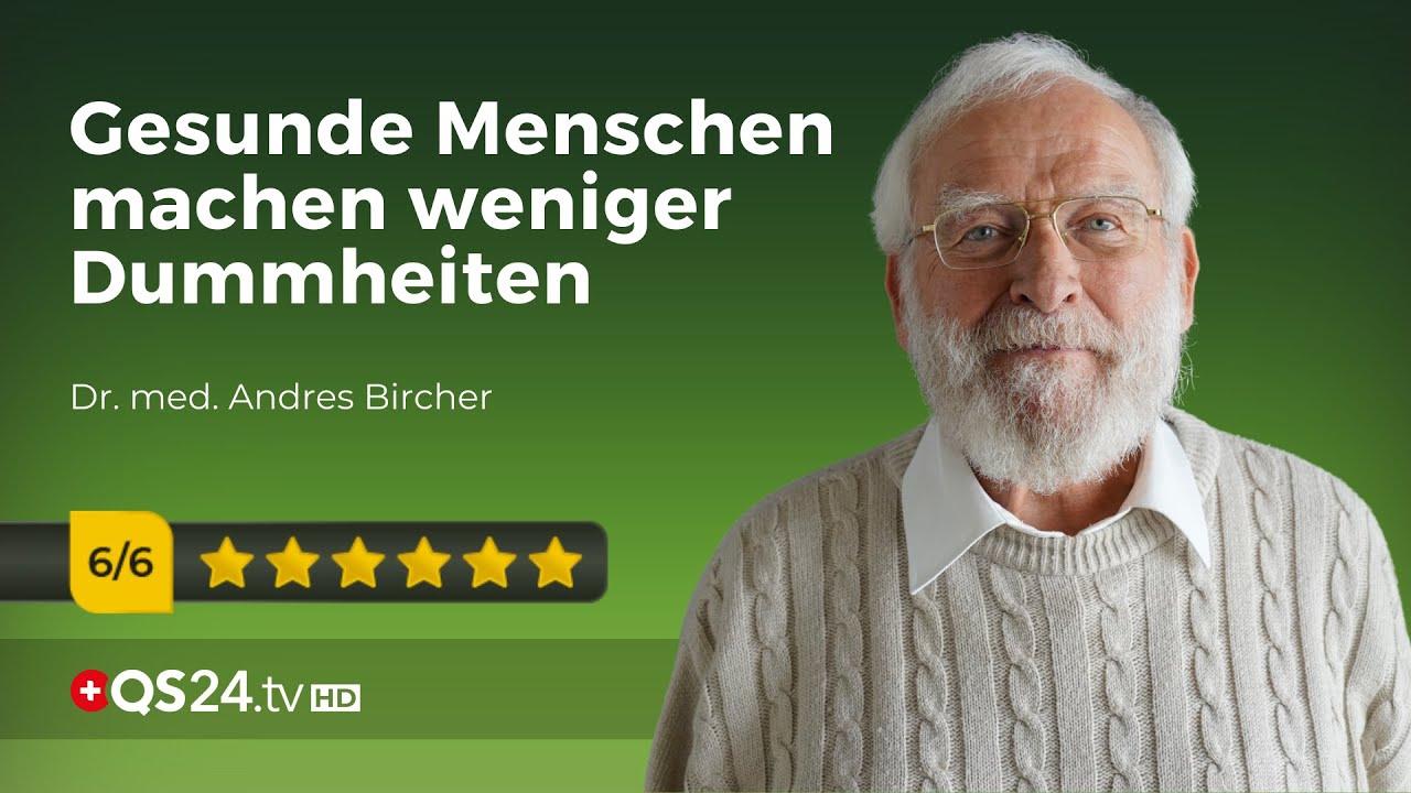 étrend visszeres kezelésről az orvos M. Bircher-Benner