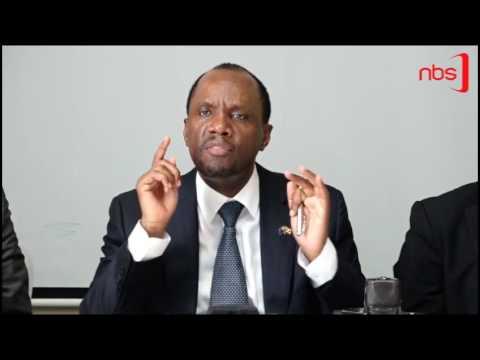 Solar Uptake Worries UMEME Shareholders