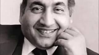 Chal Ud Ja Re Panchi, Part 1  2 - Bhabi