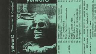yelworC - World Under Fire